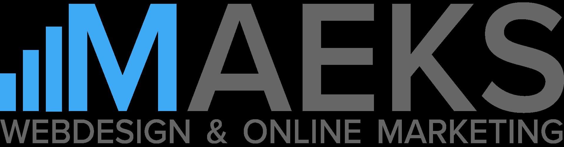 MAEKS Online